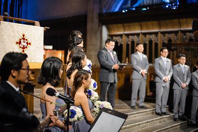 20131005-07-ceremony-54