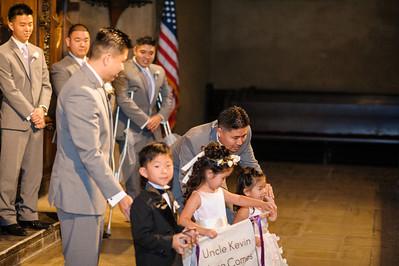 20131005-07-ceremony-39