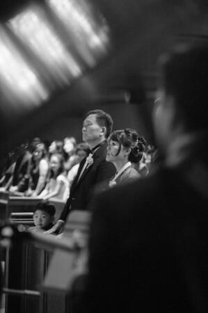 20131005-07-ceremony-71