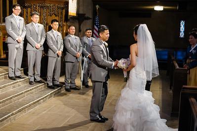 20131005-07-ceremony-58