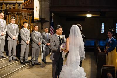 20131005-07-ceremony-59
