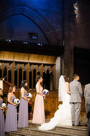 20131005-07-ceremony-79