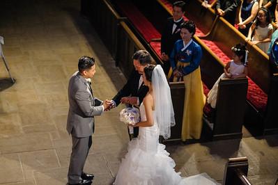 20131005-07-ceremony-57