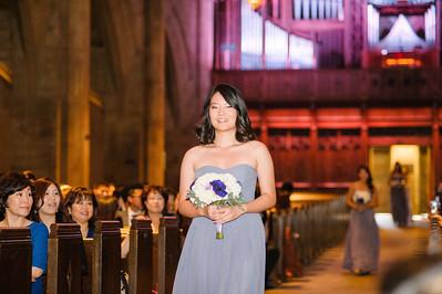 20131005-07-ceremony-28