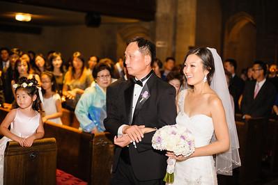 20131005-07-ceremony-51