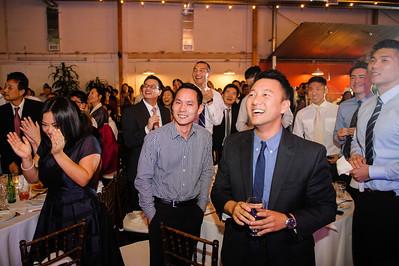 20131005-09-reception-44