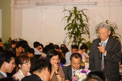 20131005-09-reception-8