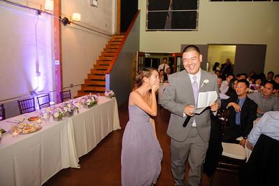 20131005-09-reception-15