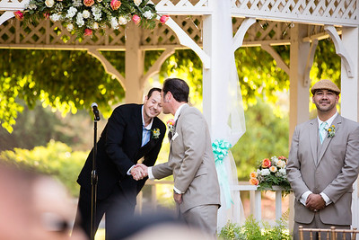 20131011-06-ceremony-41