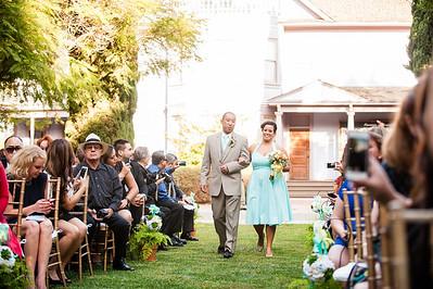 20131011-06-ceremony-54