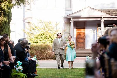 20131011-06-ceremony-44