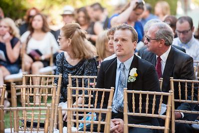 20131011-06-ceremony-6