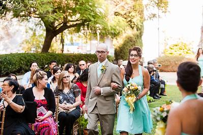 20131011-06-ceremony-70