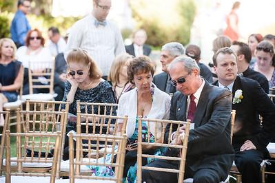 20131011-06-ceremony-4