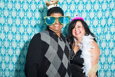 20131011-photobooth-30