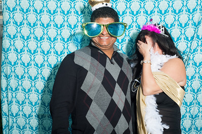 20131011-photobooth-33