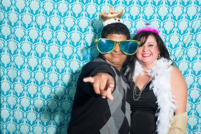 20131011-photobooth-35