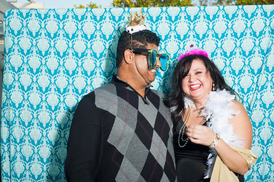 20131011-photobooth-31