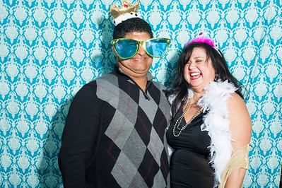 20131011-photobooth-29
