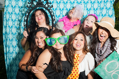 20131011-photobooth-45
