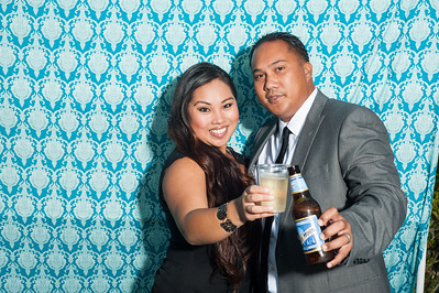 20131011-photobooth-67