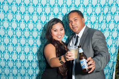 20131011-photobooth-68