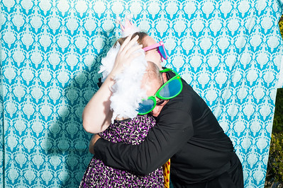 20131011-photobooth-10