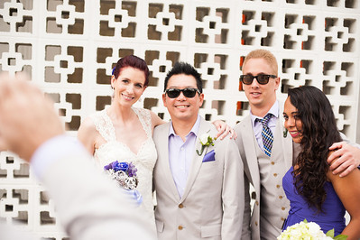 20131121-04-wed-party-109