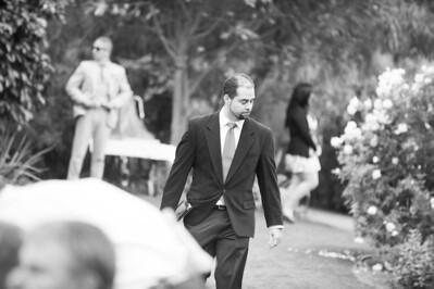 20131121-05-ceremony-70