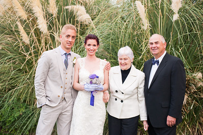 20131121-06-family-55