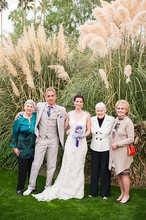 20131121-06-family-60