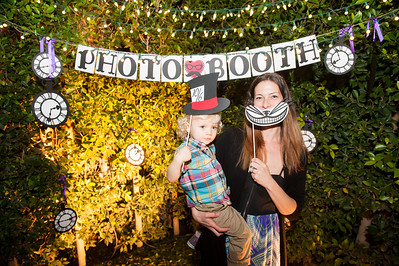 20131121-08-photobooth-52