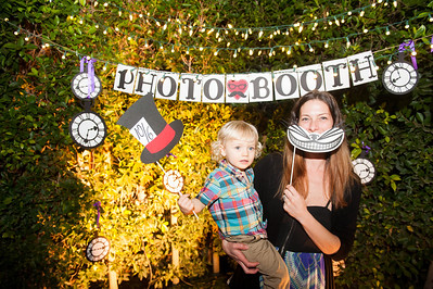 20131121-08-photobooth-57