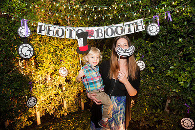 20131121-08-photobooth-58
