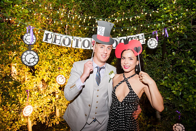 20131121-08-photobooth-62