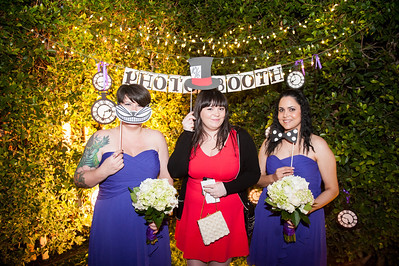 20131121-08-photobooth-6