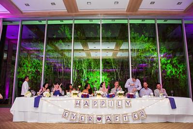 20131121-09-reception-49
