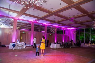 20131121-09-reception-12