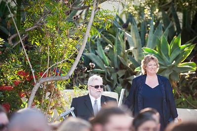 20131110-05-ceremony-33
