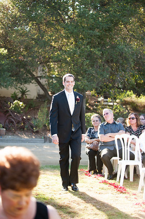 20131110-05-ceremony-75