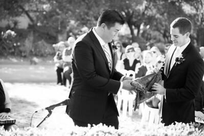 20131110-05-ceremony-85