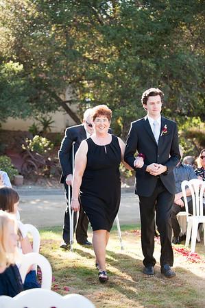 20131110-05-ceremony-55