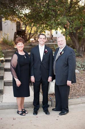 20131110-06-family-66