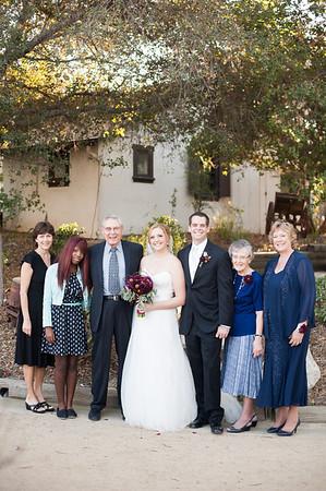 20131110-06-family-45