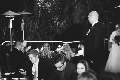 20131110-08-reception-44