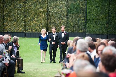 20130720-04-ceremony-83
