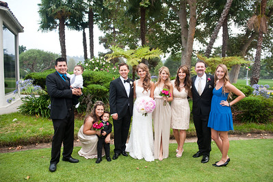 20130720-05-family-65