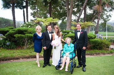 20130720-05-family-39