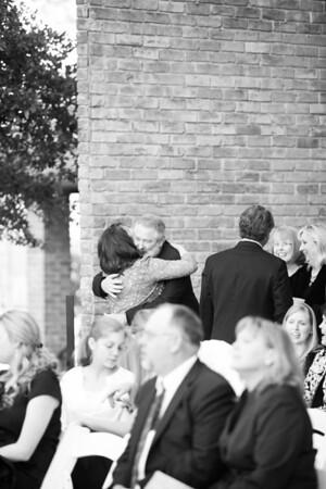 20131228-06-ceremony-75