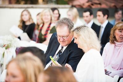 20131228-06-ceremony-69